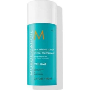Moroccanoil Thickening Lotion 100ml Travel Size