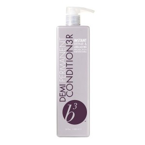 Brazilian BondBuilder B3 Demi Permanent Conditioner 1000ml