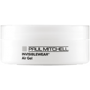 Paul Mitchell SystemsInvisibleWear Air Gel 113ml