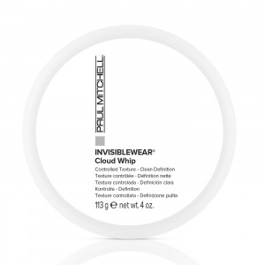 Paul Mitchell Invisiblewear Cloud Whip 113ml