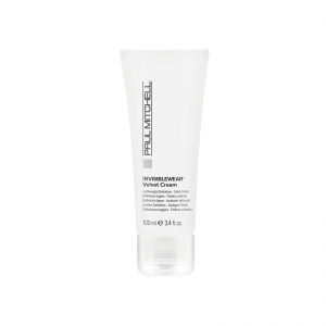 Paul Mitchell SystemsInvisibleWear Velvet Cream 100ml