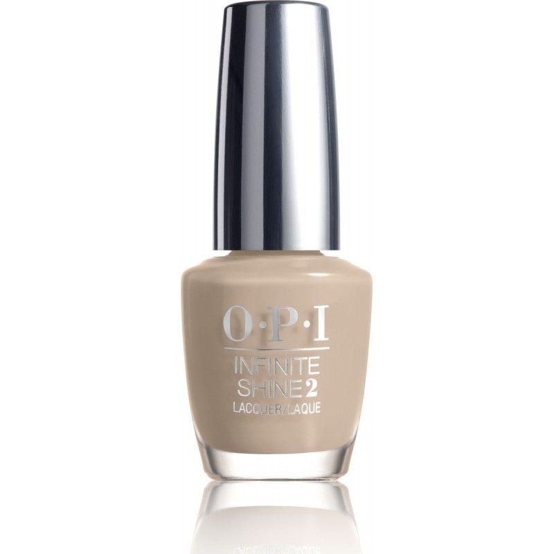 OPI Infinite Shine Maintaining My Sand-ity L21 15ml