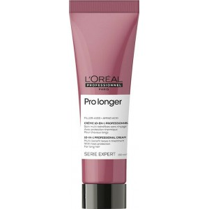 L'Oreal Serie Expert Pro Longer Leave-In Cream 150ml