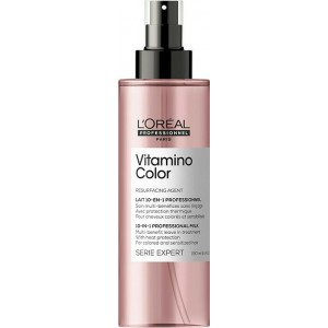 L'Oreal Serie Expert Vitamino Color 10 in 1 Spray 190ml