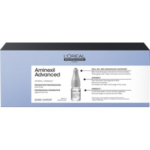 L'Oreal Professionnel Serie Expert Aminexil Advanced 42X6ml