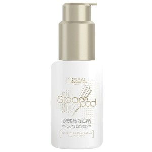 L'OREAL PROFESSIONNEL STEAM POD SMOOTHING SERUM 50ML