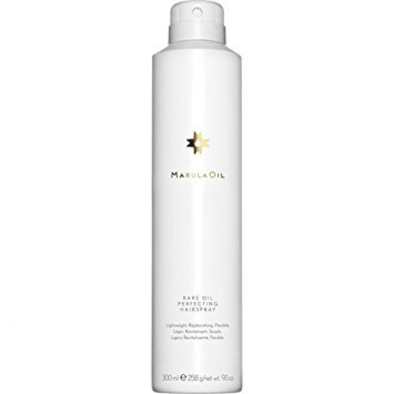 Paul Mitchell Marula Oil Rare Oil Hairspray 300ml