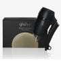 Ghd Flight Τravel Hairdryer (With Protective Bag)