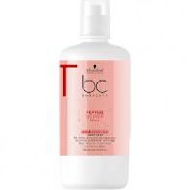 Schwarzkopf BC Bonacure Color Freeze Conditioner 1000ml