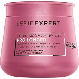 L'Oreal Serie Expert Pro Longer Mask 500ml