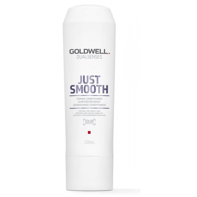 Goldwell Dualsenses Just Smooth Conditioner 200ml