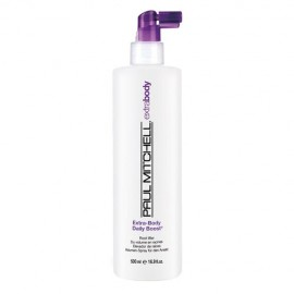 PAUL MITCHELL EXTRA-BODY  BOOST 500ML