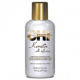 CHI Keratin Silk Infusion 177ml
