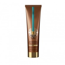 L'oreal Professionnel Mythic Oil New Cream 150ml