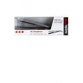 BaByliss PRO Straighteners Ep Technology 5.0 2091E σίδερο μαλλιών