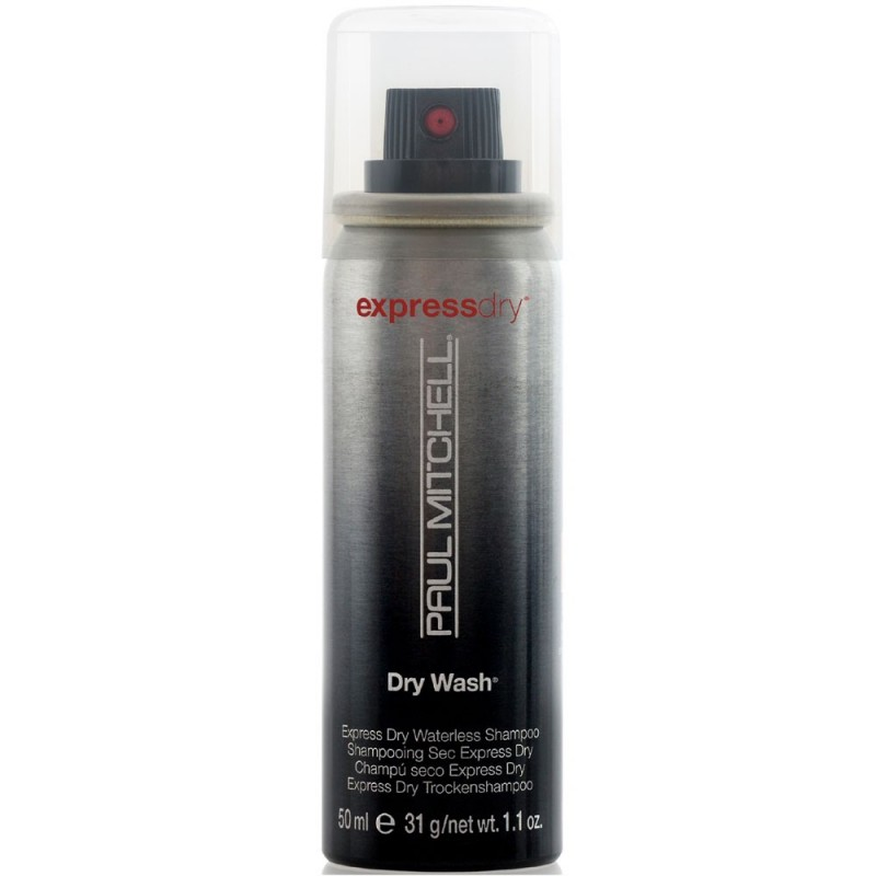 Paul Mitchell Express Dry Wash 50 ml