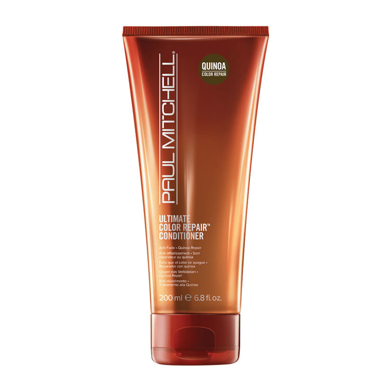 Paul Mitchell Ultimate Color Repair® Conditioner 200ML