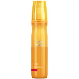 Wella Professionals Sun Shampoo 250ml