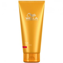 WELLA PROFESSIONALS SUN EXPRESS CONDITIONER (200ML)