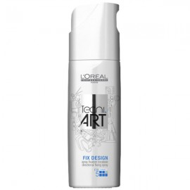 LOREAL PROFESSIONNEL FIX DESIGN SPRAY 200ML