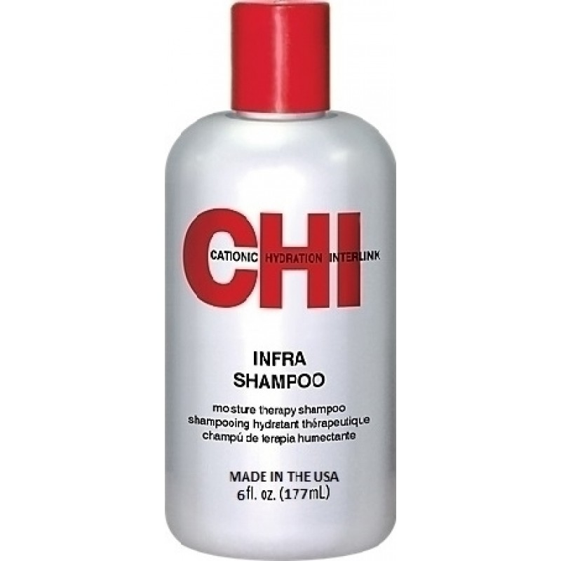 Farouk Systems Inc. Chi Infra Shampoo 177ml