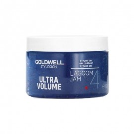 Goldwell Volume Lagoom Jam Gel 150ml