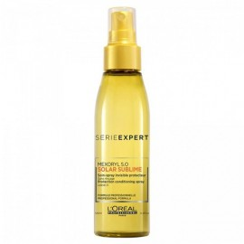 L'Oreal Professionnel Solar Sublime Spray 125ml