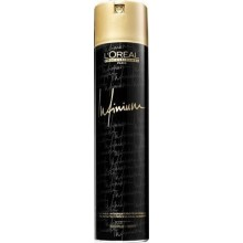 L Oreal Professionnel Infinium extra Strong 500ml ed8292ea8fe