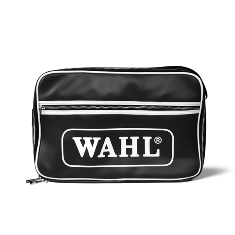 WAHL KIT BAG