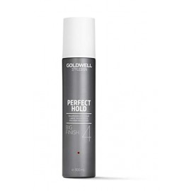 Goldwell StyleSign Perfect Hold Big Finish 4 (500ml)