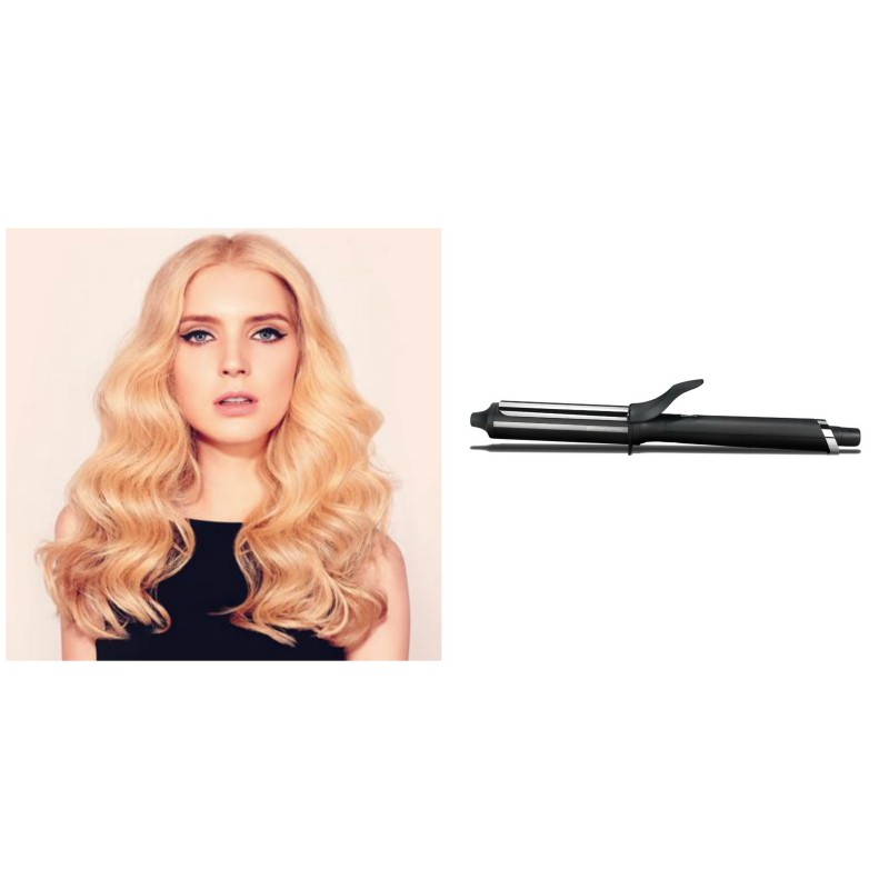ghd Curve Classic Curl Tong(Στρογγυλο Ψαλιδι 26mm)