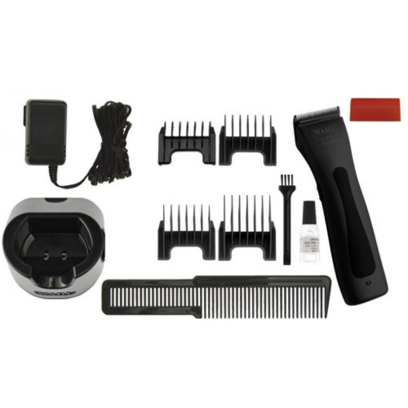 Wahl Cordless  Beretto 4212-0470