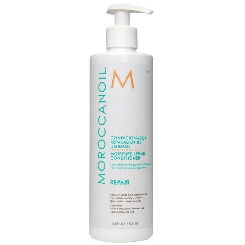 Moroccanoil Moisture Repair Conditioner 500ml