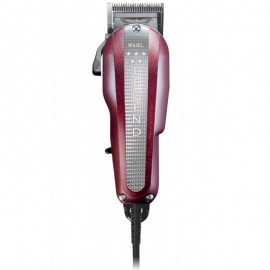 WAHL FIVE STAR LEGEND -  08147-016