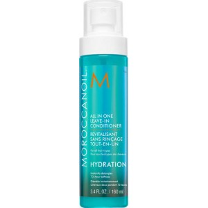 Moroccanoil Hydration All in One Leave-in Conditioner 160ml