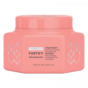 Fibre Clinix Fortify Treatment 250ml