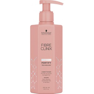 Fibre Clinix Fortify Conditioner 250ml