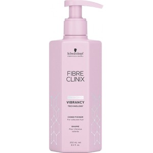 Fibre Clinix Vibrancy Conditioner 250ml
