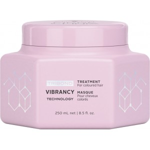 Fibre Clinix Vibrancy Treatment 250ml
